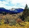 Rocky Mount N.P., Baker Mt. 8-12 (15599064151).jpg