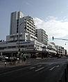 Rodenkirchen-l-Sommershof-055.JPG