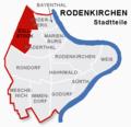 Rodenkirchen Stadtteil Zollstock.png