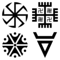 Rodnover symbols.png