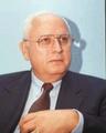 Rodolfo Méndez Mata.png