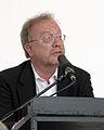 Roemerberggespraeche-2011-ffm-wolfgang-bonß-089.jpg