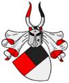 Roggenbach-Wappen.png