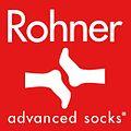 Rohner Logo.jpg