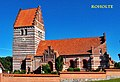 Roholte kirke (Faxe).jpg