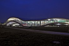 Rolex Learning center.jpg