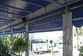 Rolgordijn windscherm A.jpg