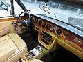 Rolls-Royce Corniche I (3) Travelarz.JPG