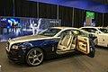 Rolls-Royce Wraith, MIAS 2014, Montreal (DSC04351-2).jpg