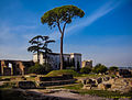 Rom, Palatin, Domus Augustana (10673662706).jpg