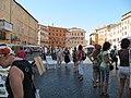 Roma, Piazza Navona (2).jpg