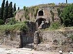 Portale et augustea res gestae wikipedia - Res gestae divi augusti traduzione ...