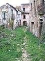 Romagnano03.jpg