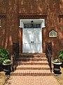 Romney Presbyterian Church Romney WV 2015 05 10 08.JPG