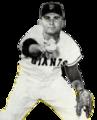 Ron Herbel 1963.png