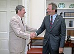 Ronald Reagan and Clint Eastwood.jpg