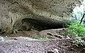 Ronze P1010253mod.jpg