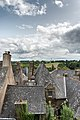 Roofs - Rochefort-en-Terre, France - August 20, 2018.jpg