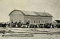 Roosevelt Ward Amusement Hall.jpg