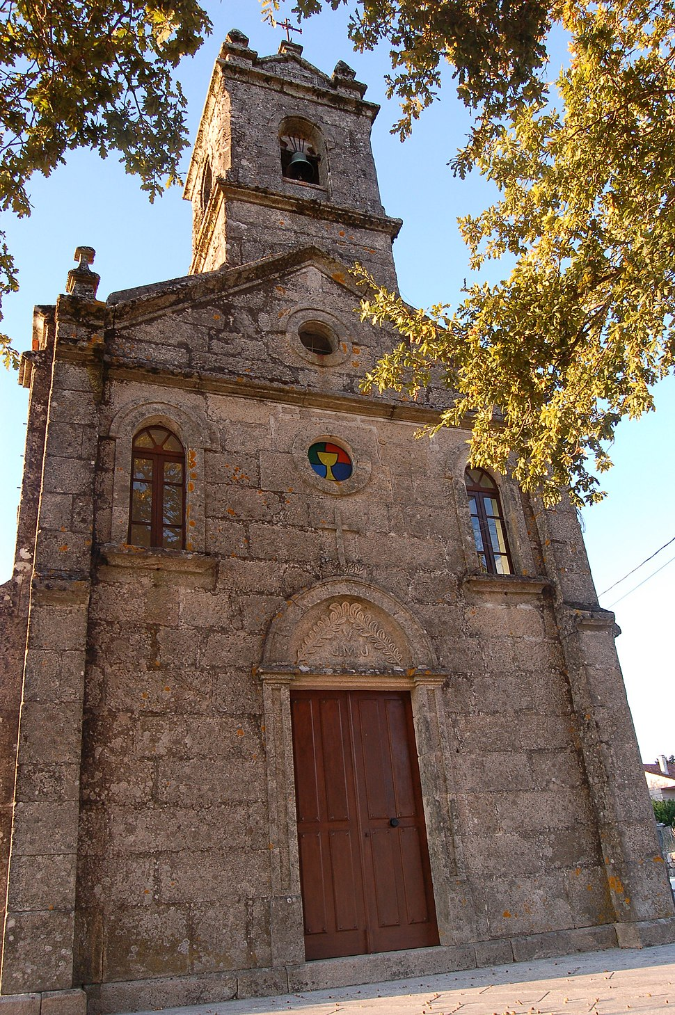 RoqueCarballedo