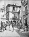 Roque Gameiro (Lisboa Velha, n.º 30) Beco do Espírito Santo ao Largo do Chafariz de Dentro 1.png