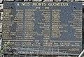 Roquefort-sur-Soulzon monument aux morts (2).jpg