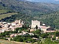 Roquetaillade (Aude) (3).jpg