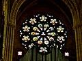 Rosace de l'église du Sacré Coeur. (2).jpg