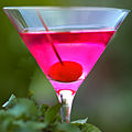 Rose (cocktail).jpg