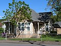Rose AM House - Roseburg Oregon.jpg