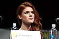 Rose Leslie by Gage Skidmore.jpg