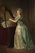 Rose-Adélaïde Ducreux