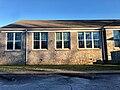 Rosenwald School, Brevard, NC (45754579445).jpg