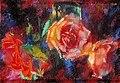 Roses 3 Augusto Giacometti.jpg