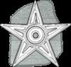 The Rosetta Barnstar