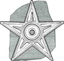 This barnstar is given to you for your help with the 2011 fundraiser translation.