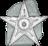 Rosetta Barnstar Hires.png