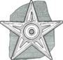 This barnstar is given for help with the 2011 fundraiser translation.