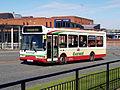 Rossendale Transport bus 111 (P211 DCK), 4 September 2007.jpg