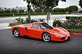 Rosso Dino Enzo Ferrari (8492858821).jpg
