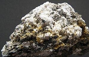 Rostite2 - Grube Anna, Alsdorf, Germany.jpg