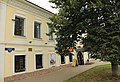 Rostov, Дом Мельникова, пл. Соборная, 1.jpg
