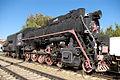 Rostovsky Muzey ZhD transporta-6.jpg