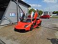 Roter Lamborghini 2018-05-03 13.03.07.jpg