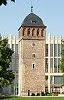 Roter Turm Chemnitz 2009 19.jpg