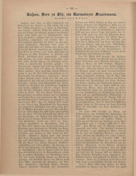 File:Roth Kaspar Herr zu Elz.pdf