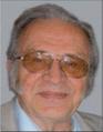 Rothauser Ernst.png