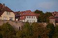 Rothenburg ob der Tauber, Burggasse 9, 7, Käskammer-001.jpg