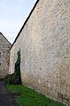 Rothenburg ob der Tauber, Stadtmauer, Ruckesser, 003.jpg