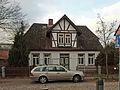 Rothenfelde 28 2.JPG